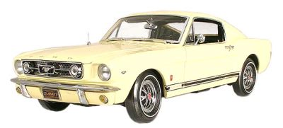 1965 ford mustang 2 2 gt